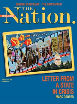 thenationcovercalifornia