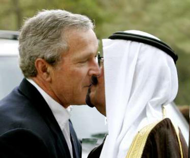 bush_kisssaudi.jpg