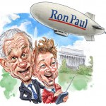 randpaulcontrolsblimp