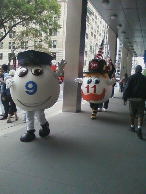 911pingpongballs