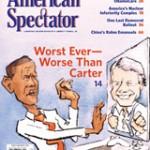 americanspectatorworsethancarter