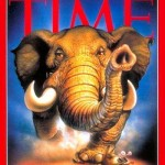 time-1994-republican-smashing-donkey