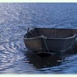 boatwithoutapaddle
