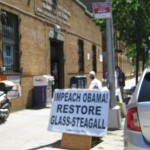 sunnysideimpeachobamarestorelar