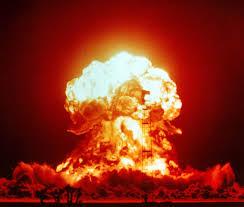 atomicexplosionalagraham