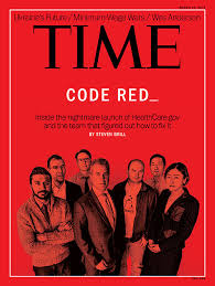 timemagazinecoderedcover
