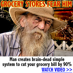 grocerystoresfearhimwhy