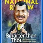 nationalreviewgoingafterneil