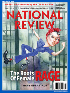 nationalreviewfemaleragecover