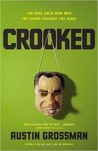 crookedaustingrossmancover