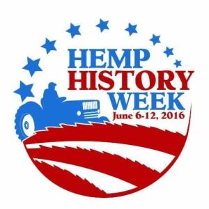 hemphistoryweek