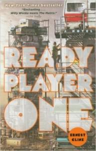 readyplayeronecover