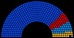 russianparliamentpost16