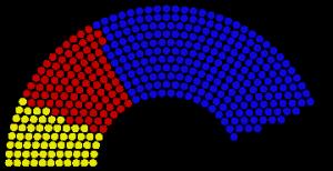 russianparliamentpre16