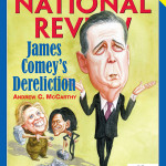 nationalreviewcovercomey