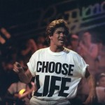 georgemichaelchooselife