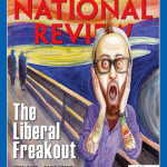 nationalreviewliberalfreakout