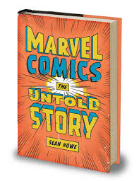 marvelcomicsstorybook