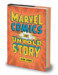 marvelcomicsstorybook