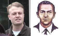 Is Tim Eyman D. B. Cooper?